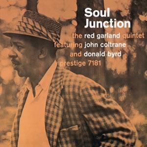 Soul Junction (Rudy Van Gelder Edition) Mp3 Download
