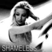 Shameless - Sofia Karlberg