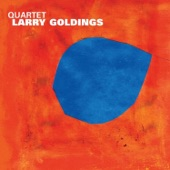 Larry Goldings - Jackie-Ing