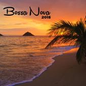 Bossa Nova 2015 – Summer Nights Sensual Bossanova, Smooth Jazz, Sax, Trumpet & Piano Jazz Music