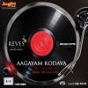 Aagayam Kodava From Kathai Thiraikaithai Vasanam Iyakkam Single