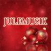 Julesanger - Let It Snow artwork
