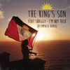 I'm Not Rich (feat. Shaggy) [Hitimpulse Remix] - Single, The King's Son