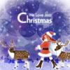 ウィ・ラヴ・ジャズ・クリスマス ジャケット画像