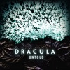 Dracula Untold Remixed EP