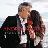 Andrea Bocelli - Garota de Ipanema