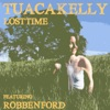 Lost Time (feat. Robben Ford) - Single ジャケット写真