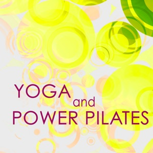 Chill Out - Pilates & Power Pilates (Lounge Music)