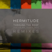 Hermitude feat. Young Tapz - Through The Roof