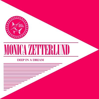 Deep in a Dream - Monica Zetterlund