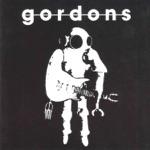 The Gordons - Spik and Span