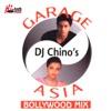 Garage Asia Bollywood Remix