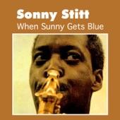 Sonny Stitt - Ritmo Bobo