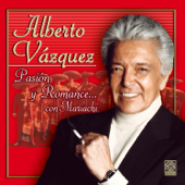 Echame a Mi la Culpa - Alberto Vázquez