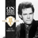 Randy Travis Forever and Ever, Amen - Randy Travis