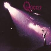 Queen - Doing Alright