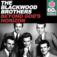 christian singles in blackwood Andrus, blackwood & company was a racially integrated contemporary christian music group, releasing six albums between 1977 and 1984 the group was composed of two former members of the imperials, sherman andrus.