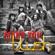 Blush - Make You Blush