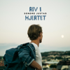 Sondre Justad - Riv I Hjertet artwork