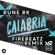 Rune RK - Calabria (Firebeatz Remix)