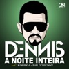 A Noite Inteira Single feat Koringa Naldo Benny Single