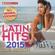 El Taxi (feat. Osmani Garcia & Sensato) - Pitbull