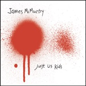 James  McMurtry - Ruins of the Realm