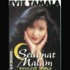 Evie Tamala - Selamat Ulang Tahun artwork