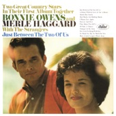 Merle Haggard - That Makes Two Of Us
