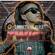 Twist - Laurette La Perle