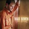 WADE BOWEN-MOOD RING