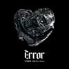 VIXX - Error artwork