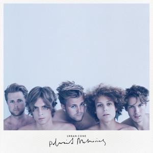 Polaroid Memories Mp3 Download