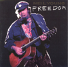 Neil Young - Rockin' In the Free World (Acoustic Version) [Live] artwork