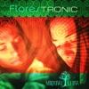 FloresTRONIC EP