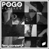 Icon Pogo (Remixes) - Single