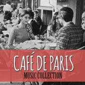 Café de Paris Music Collection