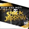 Spack Jarrow (Radio Edit) - Single