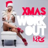 Last Christmas (Workout Remix 128 BPM)