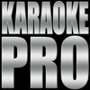 She Used To Be Mine (Originally Performed by Sara Bareilles) [Instrumental Version] - Karaoke Pro