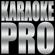 She Used To Be Mine (Originally Performed by Sara Bareilles) [Instrumental Version] - Karaoke Pro