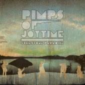 Pimps of Joytime - Dank Janky