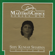 Maestro's Choice: Series One - Shivkumar Sharma - Pandit Shivkumar Sharma