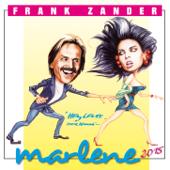 Marlene 2015 (Jagertee Version)
