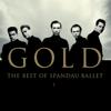 Through the Barricades - Spandau Ballet mp3