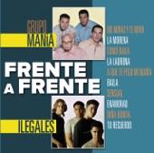 Ilegales - La Morena 100