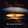 Nuclear Winter - Nexus Polaris