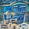 Blue M&M, Peewee Longway