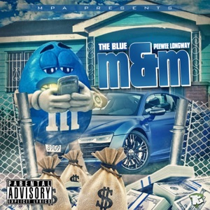 Blue M&M Mp3 Download