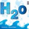 H2O - EP
